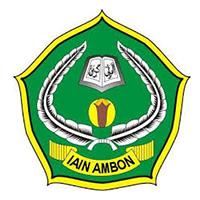 IAIN Ambon