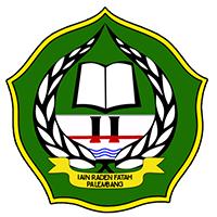 IAIN Raden Fatah