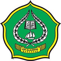 Universitas Islam Negeri Alauddin Makassar (UIN Makassar)