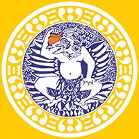 Universitas Airlangga (UNAIR)
