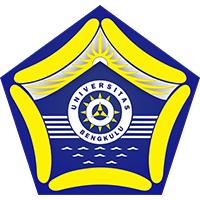 Universitas Bengkulu (UNIB)
