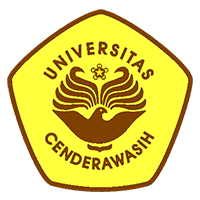 Universitas Cendrawasih (UNCEN)