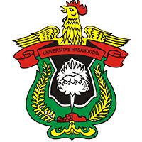 Universitas Hasanuddin (UNHAS)