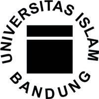 Universitas Islam Bandung (UNISBA)