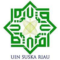 Universitas Islam Negeri Sultan Syarif Kasim Riau (UIN Riau)