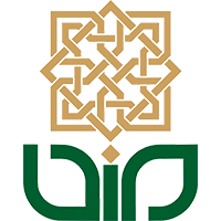 Universitas Islam Negeri Sunan Kali Jaga (UIN SUKA)