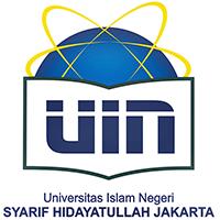 Universitas Islam Negeri Syarif Hidayatullah Jakarta (UIN Jakarta)