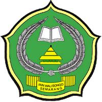 Universitas Islam Negeri Walisongo (UIN Walisongo)