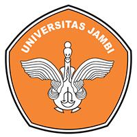 Universitas Jambi (UNJA)