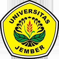 Universitas Jember (UNEJ)