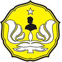 Universitas Jenderal Soedirman (UJS)