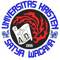 Universitas Kristen Satya Wacana (Fakultas Biologi)