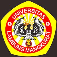 Universitas Lambung Mangkurat (UNLAM)