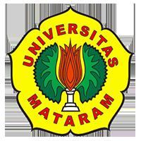 Universitas Mataram (UNRAM)