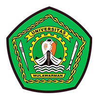 Universitas Mulawarman (UNMUL)