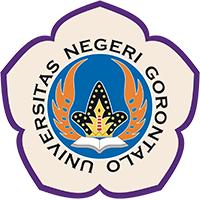 Universitas Negeri Gorontalo (UNG)