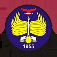 Universitas Negeri Manado (UNIMA)