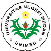 Universitas Negeri Medan (UNIMED)