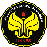 Universitas Negeri Semarang (UNNES)