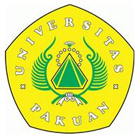 Universitas Pakuan (UNPAK)