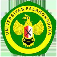 Universitas Palangkaraya (UPR)