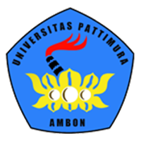 Universitas Pattimura (UNPATTI)