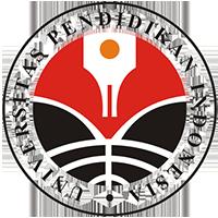 Universitas Pendidikan Indonesia (UPI)