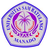 Universitas Sam Ratulangi (UNSRAT)