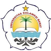 Universitas Sulawesi Barat (UNSULBAR)