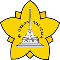 Universitas Syiah Kuala (USK)