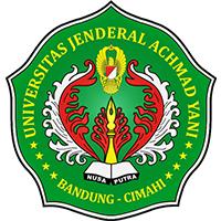 Universitas jenderal A. yani (UNJANI)